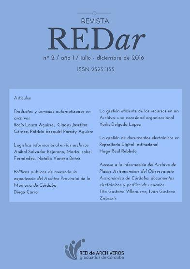 portada revista n2